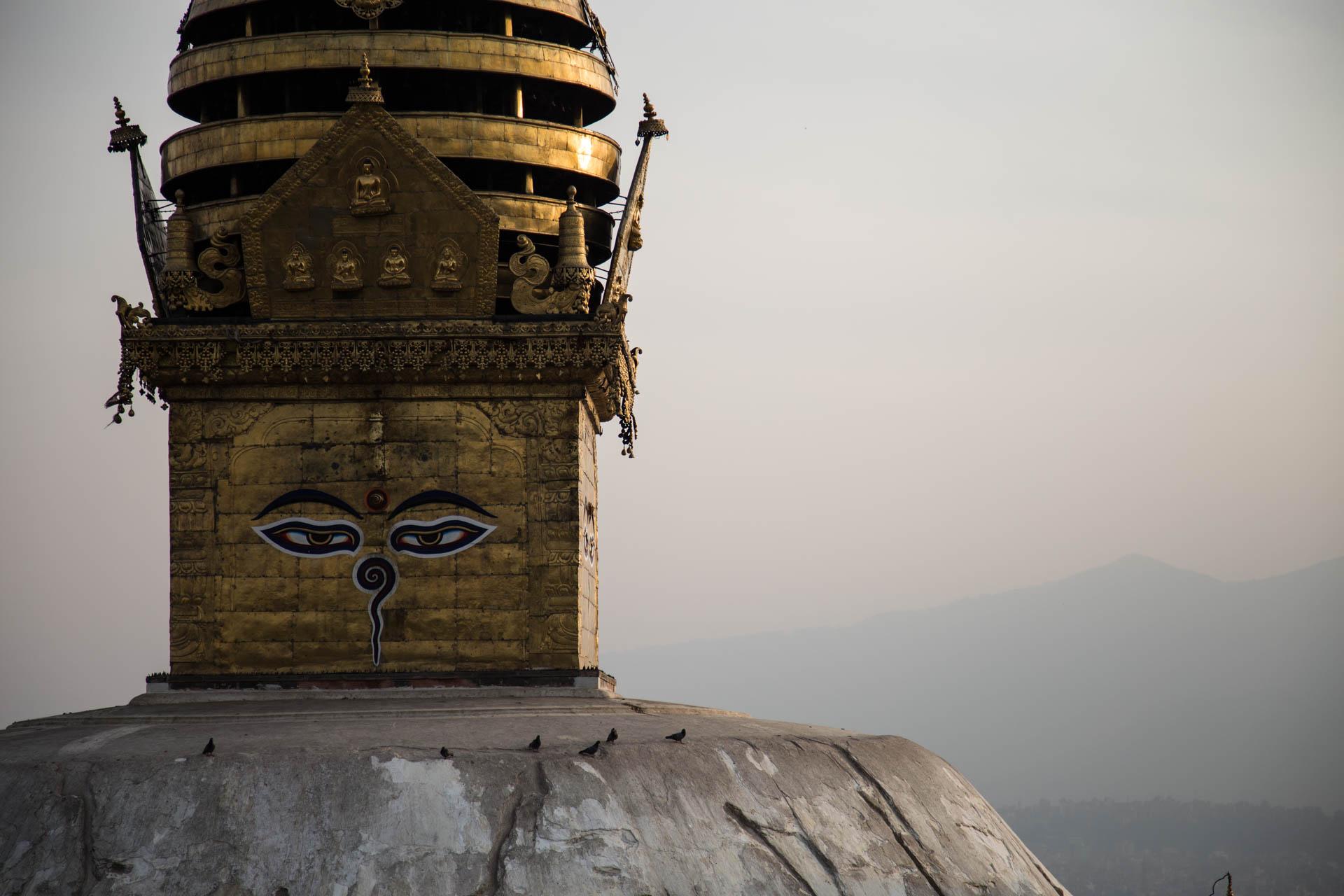 swayambhu_stupa