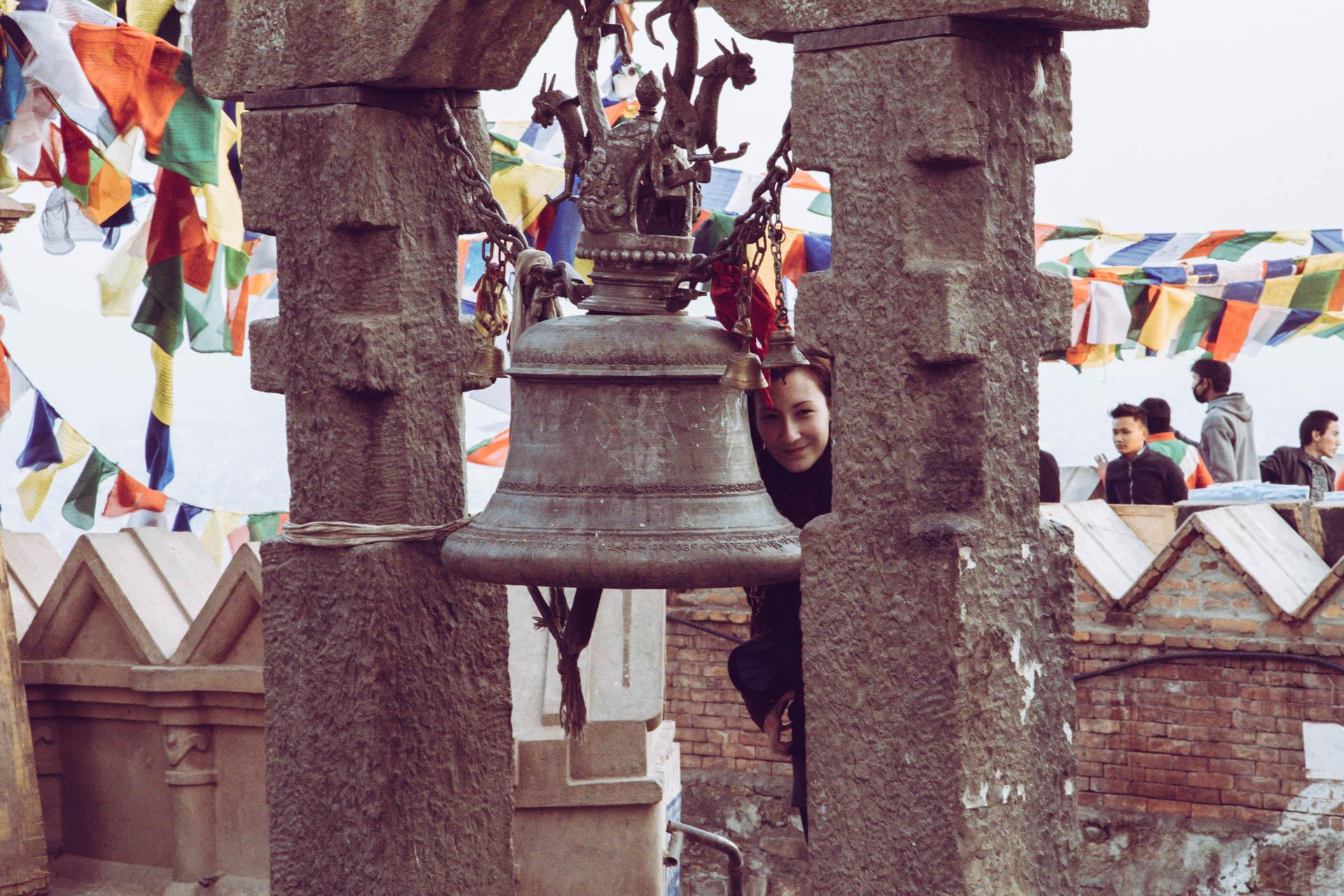 swayambhu_temple