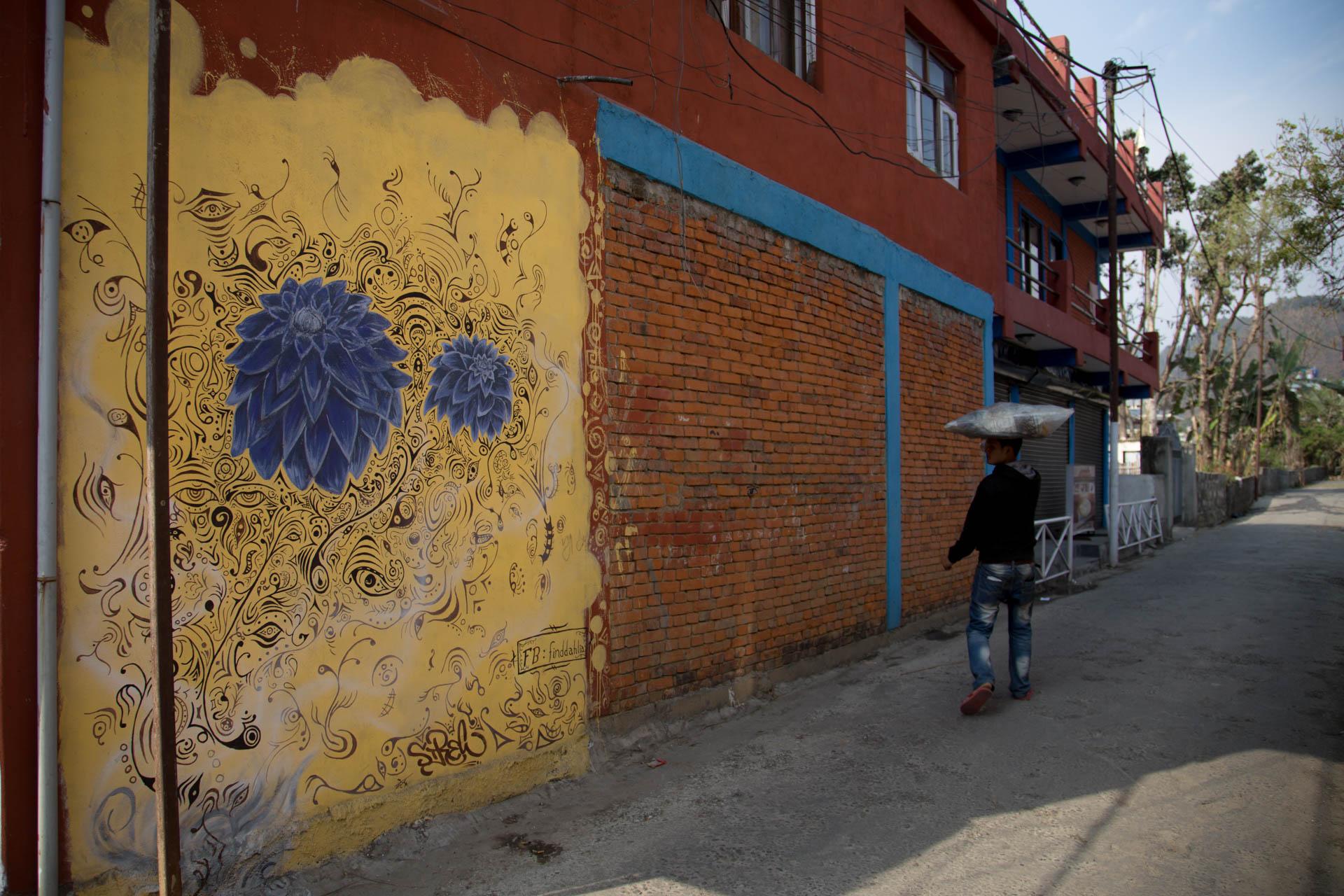 streetart 02