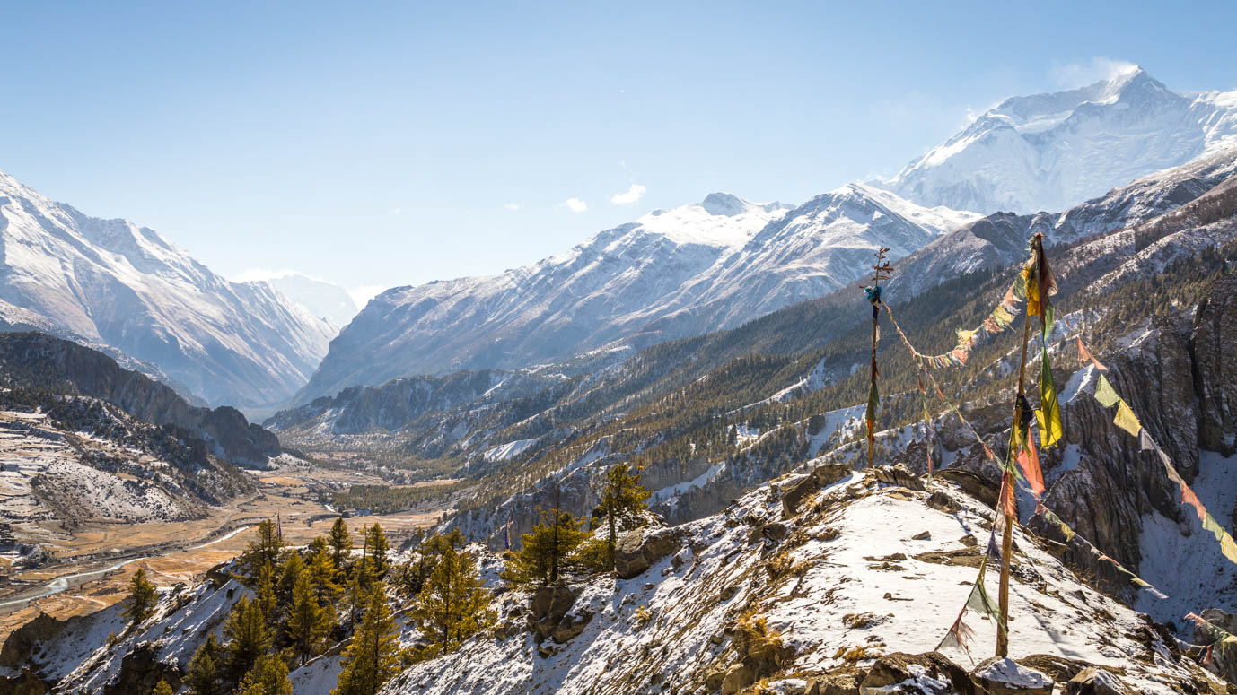 Annapurna_view