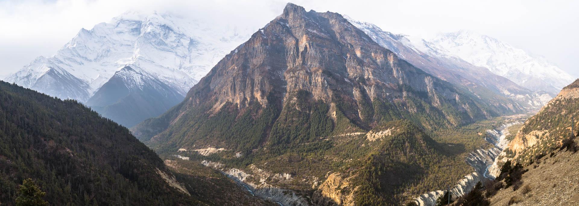 mountain scape2