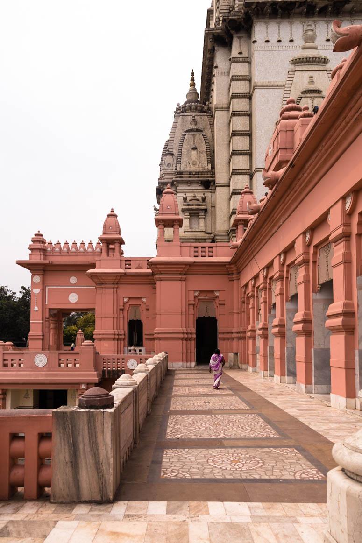 Vishwanath Mandir Temple Detail