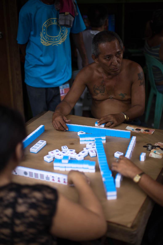 Gemeinschaftsspiel