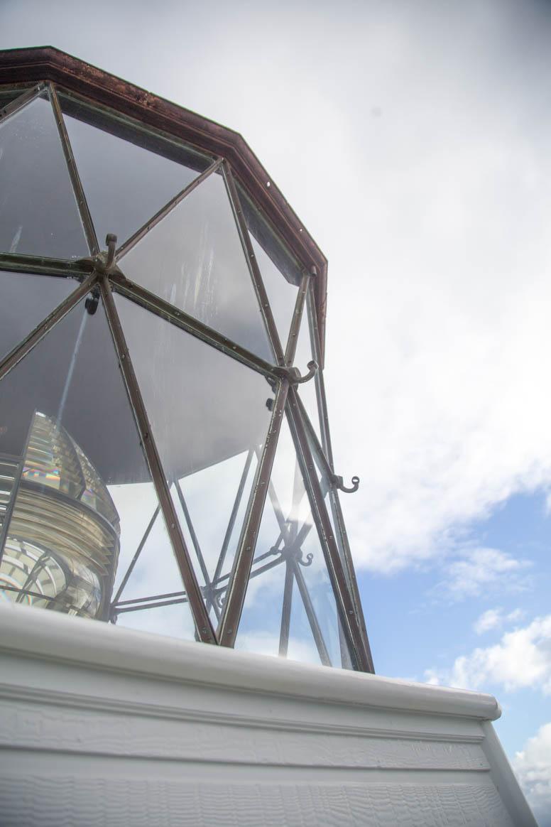 Fenstergeometrie